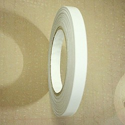 Double Sided tearable scor tape with paper backing (1/2 inch or 12mm by 50 mts)