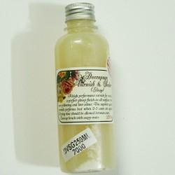 Decoupage Varnish - Glossy (250 ml)