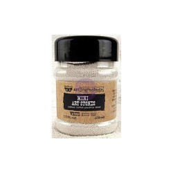 Prima Finnabair Art Ingredients Mini Art Stones 7.77 Ounces