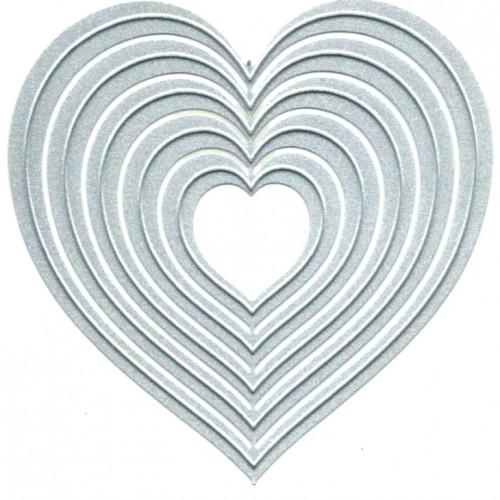 Dies - Hearts