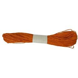 Paper Twine - Orange