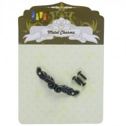 Decorative Drawers for Mini Album (CA140)