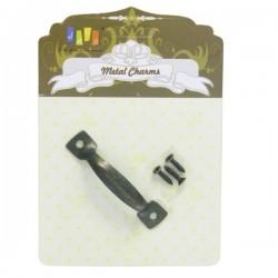 Decorative Drawers for Mini Album (C535)