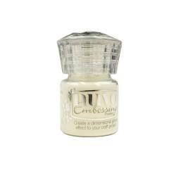Nuvo Embossing Powder - Crystal Clear (0.74 oz)