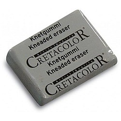 Cretacolor Kneadable Eraser (Small)