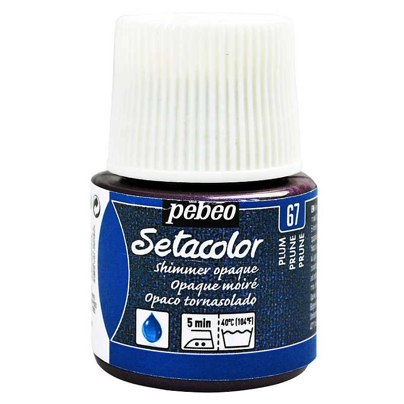 Where To Buy Setacolor Fabric Paint