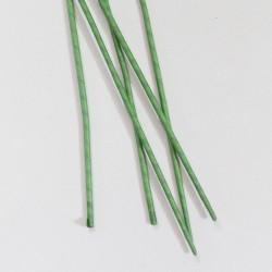 Flowermaking Wires