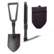 Shovels & Digging Tools