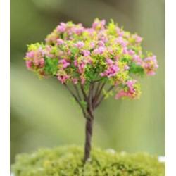 Miniatures - Tree (CAMINI-90)