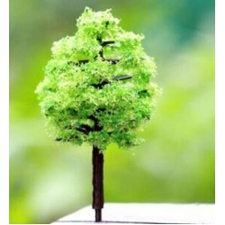 Miniatures - Tree (CAMINI-91)