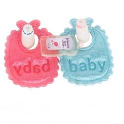 Miniatures - Baby Items (Set of 5 pcs)