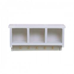 Miniatures - Kitchen Rack