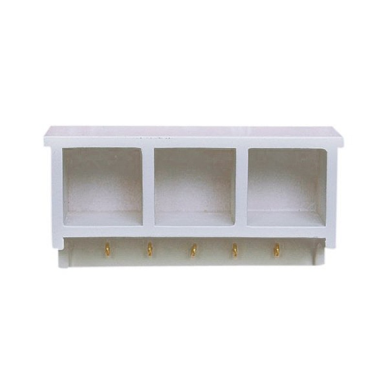 Buy miniatures kitchen rack online in india at best for Best brand of paint for kitchen cabinets with art nouveau wall paper
