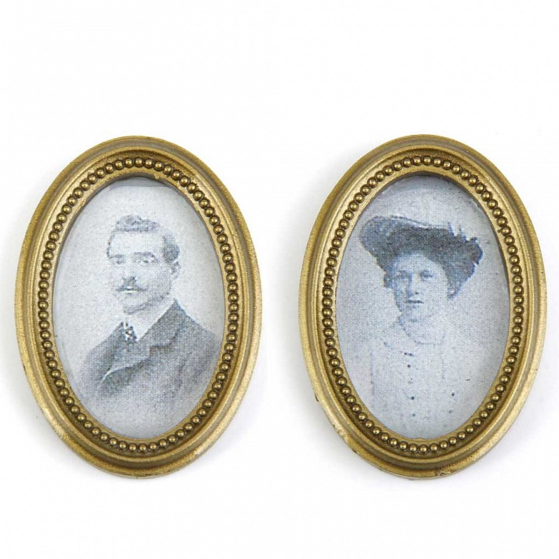 buy miniatures vintage frames set online in india at best prices