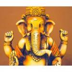 Ganesha idol - Large