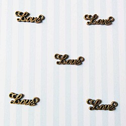 Love Message (Pack of 5 pcs)