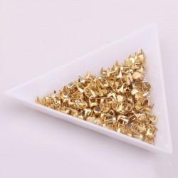 Small jewellery dish