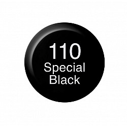 Copic Various Inks Refill - Special Black (110)