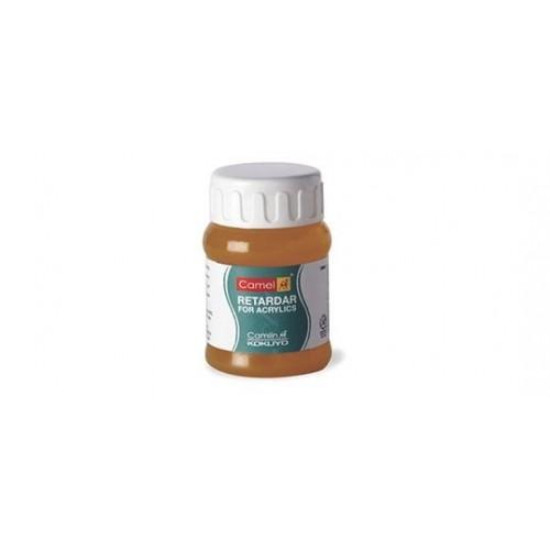 Camel Acrylic Retarder (100 ml)