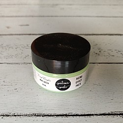 CrafTangles Patina Effect Texture Paste - Mint Green (60 ml)