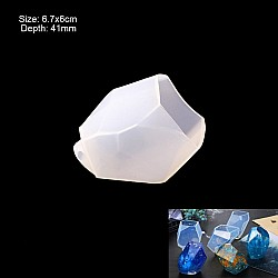 Paperweight 3D mould (RAWS-189)