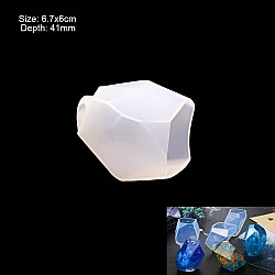 Paperweight 3D mould (RAWS-190)