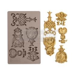 "Prima Marketing Re-Design Mould 5"" X 8"" - Regal Emblems"