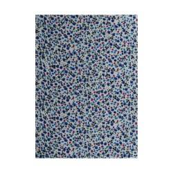 A4 Printed Cloth Sheet - Design 10