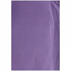 Printed Cloth Sheet with sticky back - Design 1