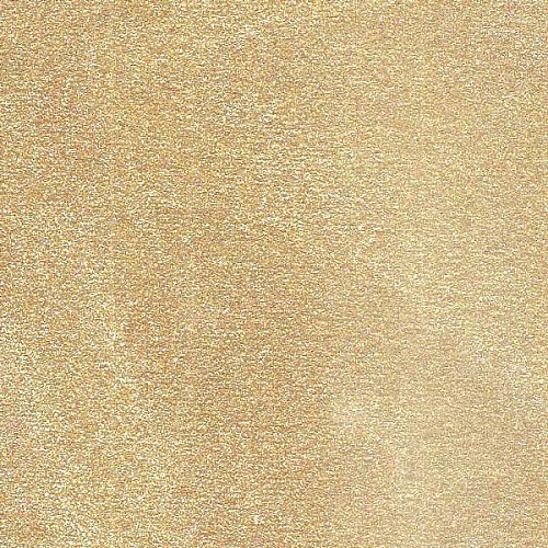 Glitter A4 Foam Sheets - Gold (Set of 5)