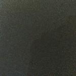 CrafTangles Glitter Cardstock (Set of 5 sheets) - Black