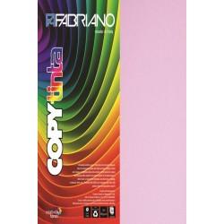 Fabriano Copy Tinta A4 - Lavanda (Pack of 2)