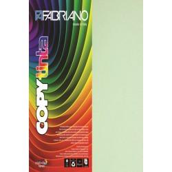Fabriano Copy Tinta A4 - Verde Chiaro (Pack of 2)