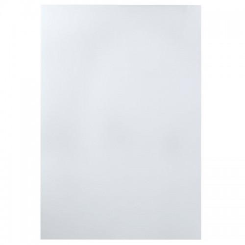 Coloured Paper Vellum - Plain (A4WPP00)