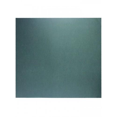 Coloured Paper Vellum - Dark Green (A4WPPDGN)