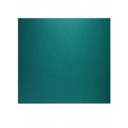Coloured Paper Vellum - Firozi Blue (A4WPPFBL)