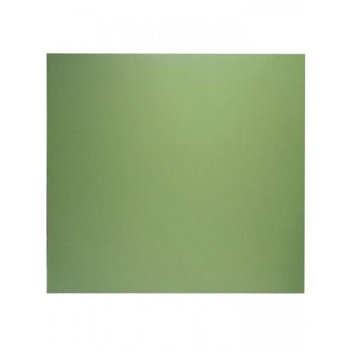 Coloured Paper Vellum - Mehndi Green (A4WPPMGN)
