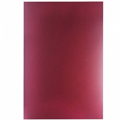Coloured Paper Vellum - Magenta Red (A4WPPMRD)