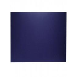 Coloured Paper Vellum - Purple (A4WPPPE)