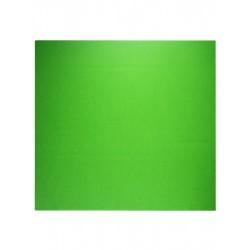 Coloured Paper Vellum - Green (A4WPPKGN)