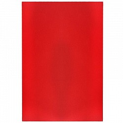 Coloured Paper Vellum - Red (A4WPPRD)