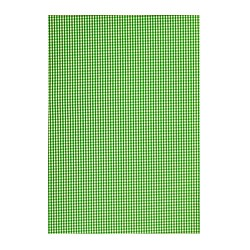 Printed Cloth Sheet with sticky back - Design 40