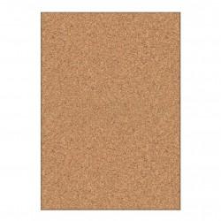 Corkboard sheet (A4 size)