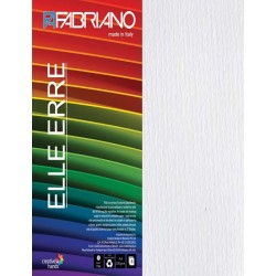 Fabriano Elle Erre A4 Multipurpose Paper - Perla