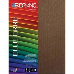 Fabriano Elle Erre A4 Multipurpose Paper - Marrone
