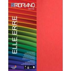 Fabriano Elle Erre A4 Multipurpose Paper - Arancio