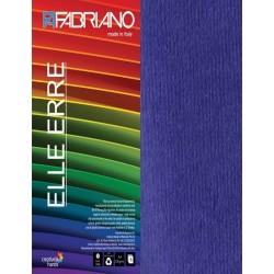 Fabriano Elle Erre A4 Multipurpose Paper - Bleu