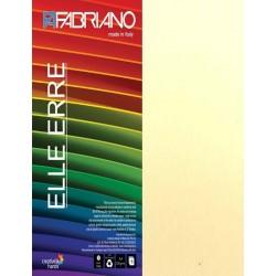 Fabriano Elle Erre A4 Multipurpose Paper - Onice