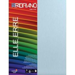 Fabriano Elle Erre A4 Multipurpose Paper - Celeste