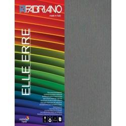 Fabriano Elle Erre A4 Multipurpose Paper - Ferro